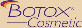Botox Treatment Dentist East Berlin PA