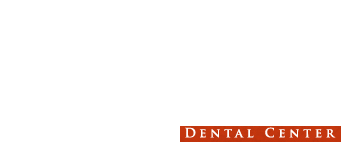 Dental Treatment FAQ East Berlin PA 17316 - Dental Clinic